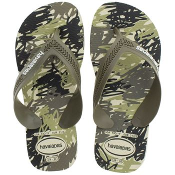 Chinelo-Infantil-Masculino-Max-Trend-Havaianas-Kids-4132589-0093749_024-04