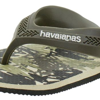 Chinelo-Infantil-Masculino-Max-Trend-Havaianas-Kids-4132589-0093749_024-05