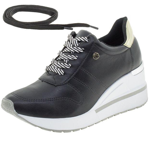 Tenis-Feminino-Sneakers-Via-Marte-193322-5833322_001-01