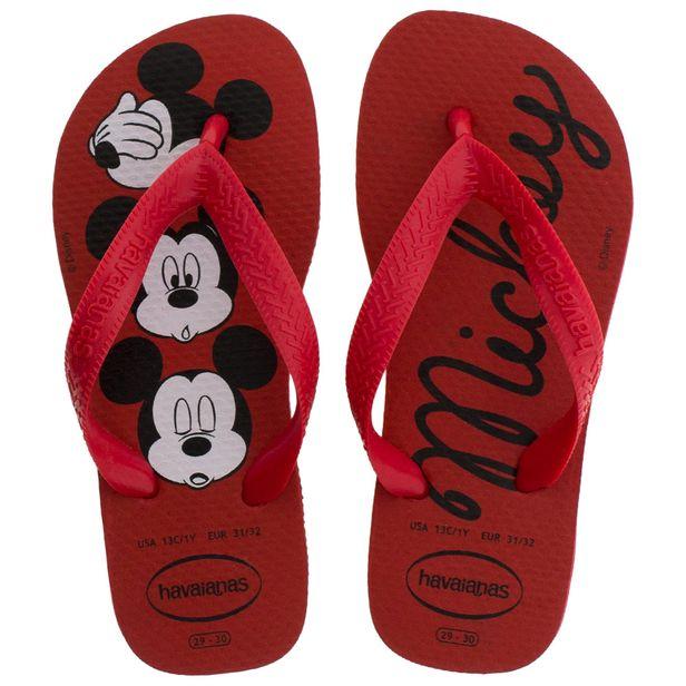 Chinelo-Infantil-Top-Disney-Havaianas-4139412-0090866_006-04