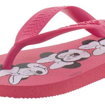 Chinelo-Infantil-Top-Disney-Havaianas-4139412-0090866_008-05