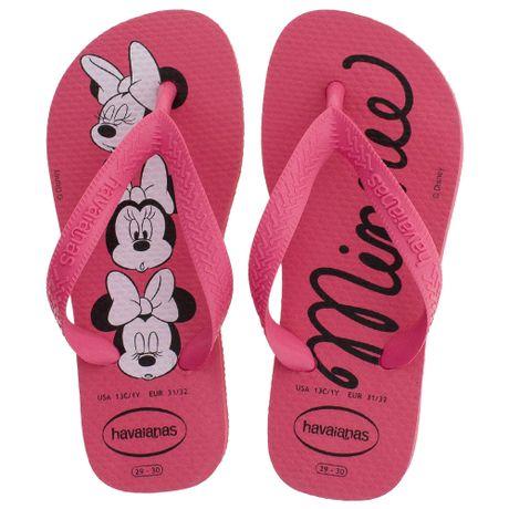 Chinelo-Infantil-Top-Disney-Havaianas-4139412-0090866_008-04