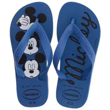 Chinelo-Infantil-Top-Disney-Havaianas-4139412-0090866_009-04
