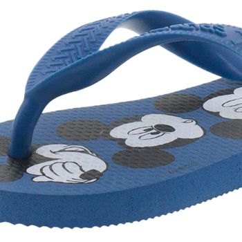 Chinelo-Infantil-Top-Disney-Havaianas-4139412-0090866_009-05