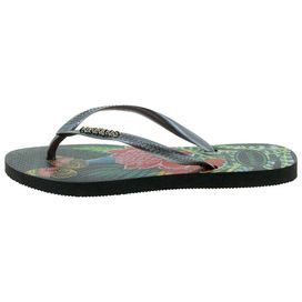 Chinelo-Feminino-Slim-Tropical-Havaianas-4122111-0092111_048-02