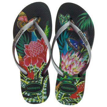 Chinelo-Feminino-Slim-Tropical-Havaianas-4122111-0092111_048-04