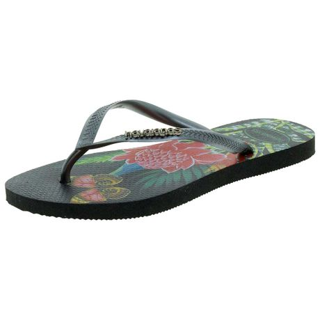Chinelo-Feminino-Slim-Tropical-Havaianas-4122111-0092111_048-01