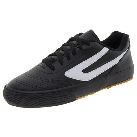Chuteira-Masculina-Futsal-Rubro-FS161-4900161_001-01