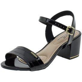 Sandalia-Feminina-Salto-Medio-Modare-7109200-0447100_023-01