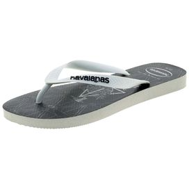 Chinelo-Masculino-Harry-Potter-Havaianas-4141763-0091706_057-01