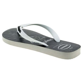 Chinelo-Masculino-Harry-Potter-Havaianas-4141763-0091706_057-03