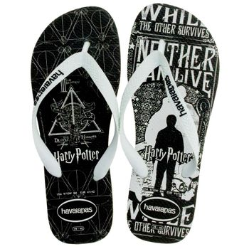 Chinelo-Masculino-Harry-Potter-Havaianas-4141763-0091706_057-04