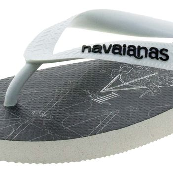 Chinelo-Masculino-Harry-Potter-Havaianas-4141763-0091706_057-05