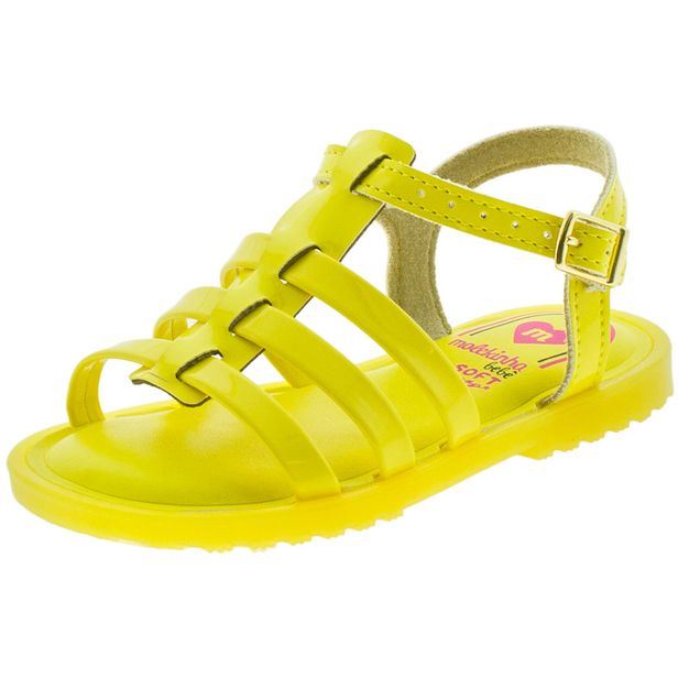 Sandalia-Infantil-Baby-Molekinha-2700103-0442700_025-01