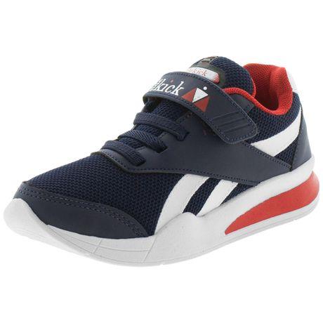 Tenis-Infantil-Masculino-Side-Kick-952-2670001_030-01