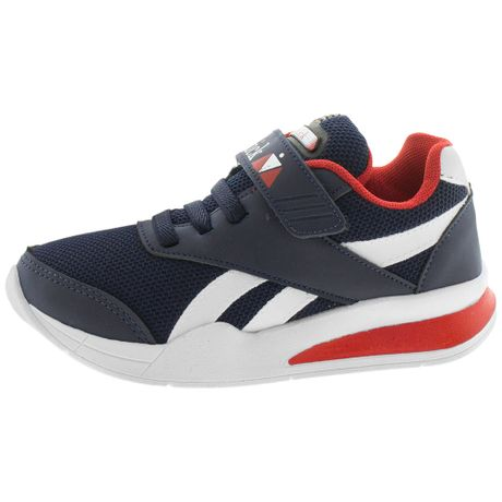 Tenis-Infantil-Masculino-Side-Kick-952-2670001_030-02