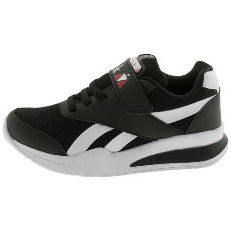 Tenis-Infantil-Masculino-Side-Kick-952-2670001_034-02