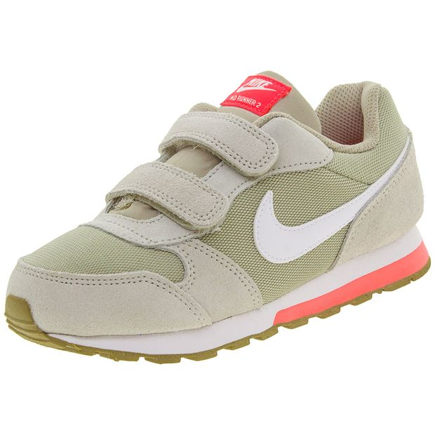 Tenis-Infantil-MD-Runner-2-PSV-Nike-807317-2867317_032-01