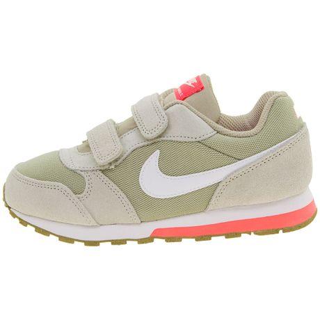 Tenis-Infantil-MD-Runner-2-PSV-Nike-807317-2867317_032-02