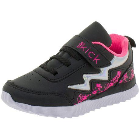 Tenis-Infantil-Feminino-Sider-Kick-05-2670005_069-01