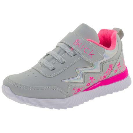 Tenis-Infantil-Feminino-Sider-Kick-05-2670005_089-01