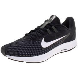 Tenis-Downshifter-9-Nike-AQ7486-2867486_001-01