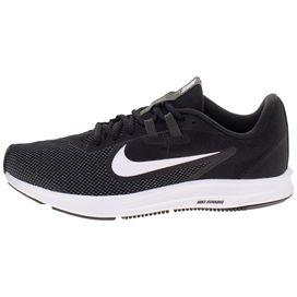 Tenis-Downshifter-9-Nike-AQ7486-2867486_001-02