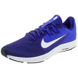 Tenis-Downshifter-9-Nike-AQ7486-2867486_009-01