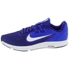 Tenis-Downshifter-9-Nike-AQ7486-2867486_009-02