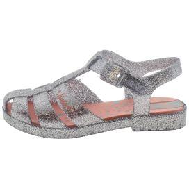 Sandalia-Infantil-Feminina-Barbie-Glitz-Grendene-Kids-53640-3292111_020-02