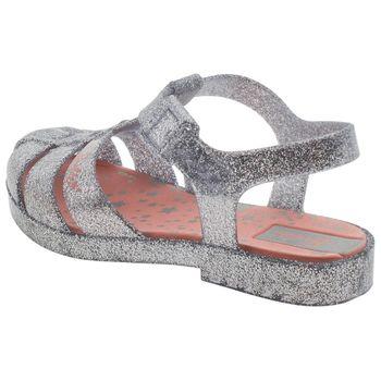Sandalia-Infantil-Feminina-Barbie-Glitz-Grendene-Kids-53640-3292111_020-03
