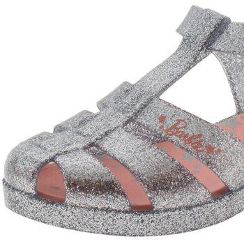 Sandalia-Infantil-Feminina-Barbie-Glitz-Grendene-Kids-53640-3292111_020-05