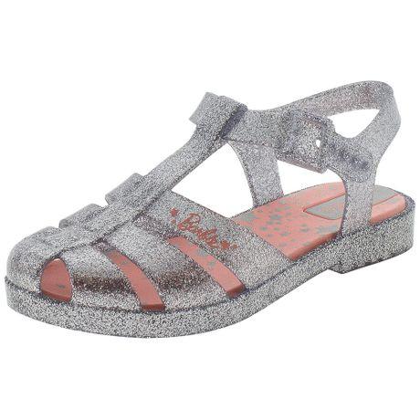 Sandalia-Infantil-Feminina-Barbie-Glitz-Grendene-Kids-53640-3292111_020-01