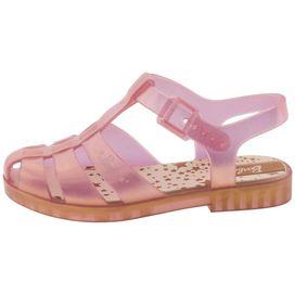 Sandalia-Infantil-Feminina-Barbie-Glitz-Grendene-Kids-53640-3292111_075-02