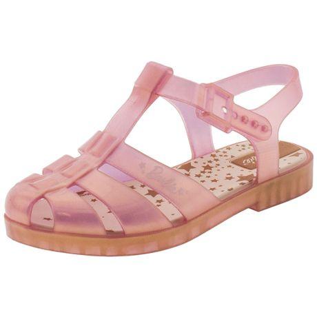 Sandalia-Infantil-Feminina-Barbie-Glitz-Grendene-Kids-53640-3292111_075-01