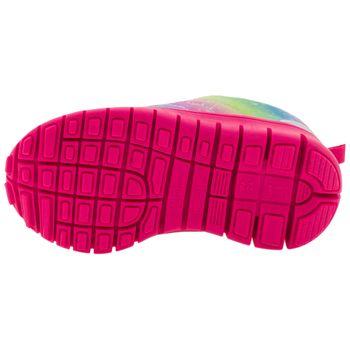 Tenis-Infantil-Feminino-Novope-100N262-7840262_096-04