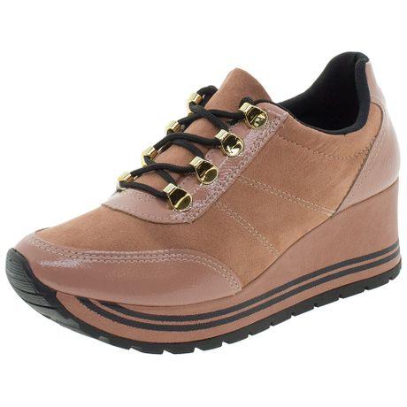 Tenis-Feminino-Sneaker-Dakota-G1151-0641151_075-01