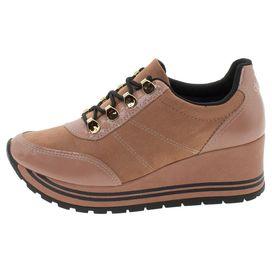 Tenis-Feminino-Sneaker-Dakota-G1151-0641151_075-02