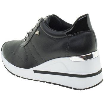 Tenis-Feminino-Sneakers-Via-Marte-193322-5833322_023-03