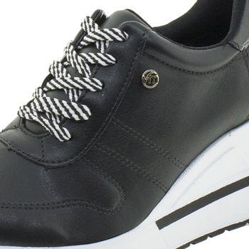 Tenis-Feminino-Sneakers-Via-Marte-193322-5833322_023-05
