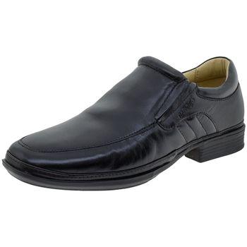 Sapato-Masculino-Social-Rafarillo-59004-2015904_001-01