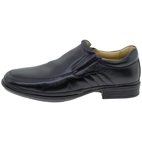Sapato-Masculino-Social-Rafarillo-59004-2015904_001-02