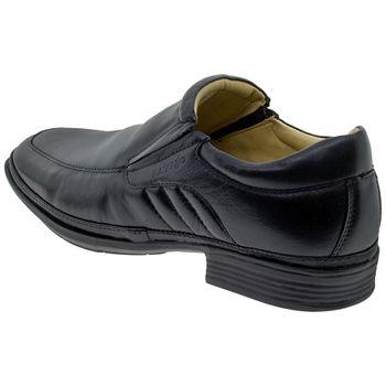 Sapato-Masculino-Social-Rafarillo-59004-2015904_001-03