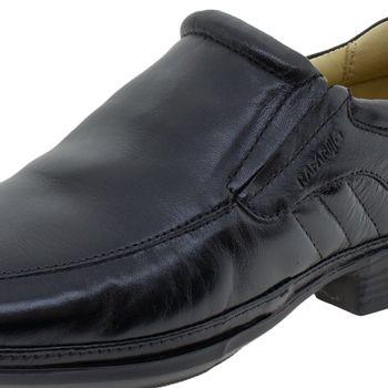 Sapato-Masculino-Social-Rafarillo-59004-2015904_001-05