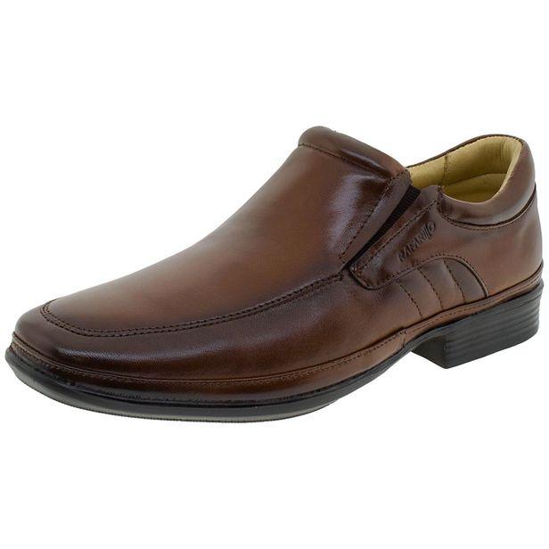 Sapato-Masculino-Social-Rafarillo-59004-2015904_063-01