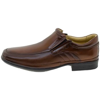 Sapato-Masculino-Social-Rafarillo-59004-2015904_063-02