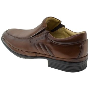 Sapato-Masculino-Social-Rafarillo-59004-2015904_063-03