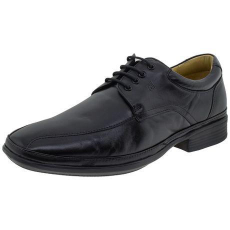 Sapato-Masculino-Social-Rafarillo-59003-2015900_001-01