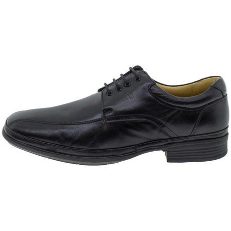 Sapato-Masculino-Social-Rafarillo-59003-2015900_001-02