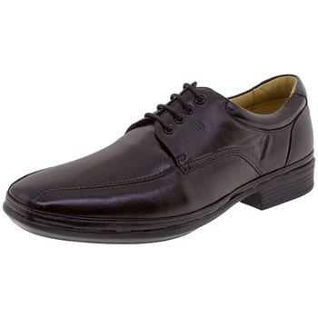 Sapato-Masculino-Social-Rafarillo-59003-2015900_063-01